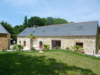 Country Cottage / Gite - ST Alban