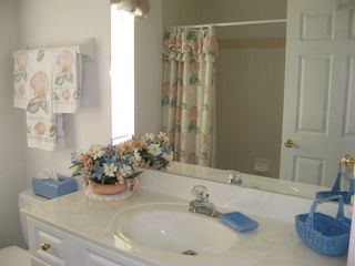 South Venice house photo - 2nd Bathroom