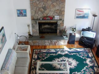 Great room - Montauk house vacation rental photo