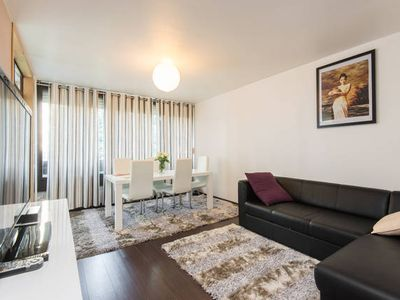 Holiday house 234168, Annecy-le-vieux, Rhone-Alpes