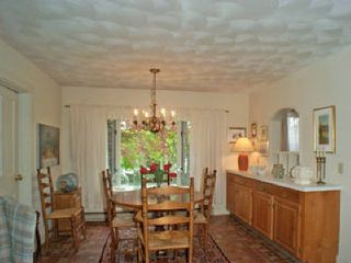 Middletown house photo - Dinning Area
