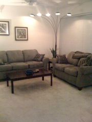 Scottsdale condo photo - New Living Room Furniture
