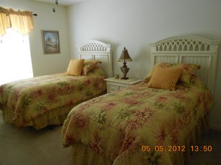 The Villages house photo - Guest Room 2