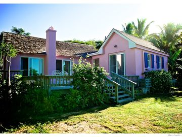 Eleuthera COTTAGE Rental Picture