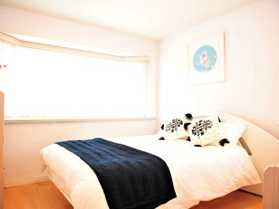 Comfortable Room 202 with Shared Bathroom