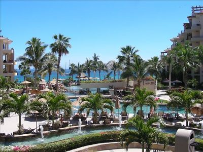 Relax in the Beauty of our Cabo Paradise!