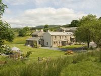 Luxurious, High Quality, Green Cottages (Lake District and Dales National Parks)