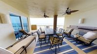 Premier Luxury Direct Oceanfront Condo