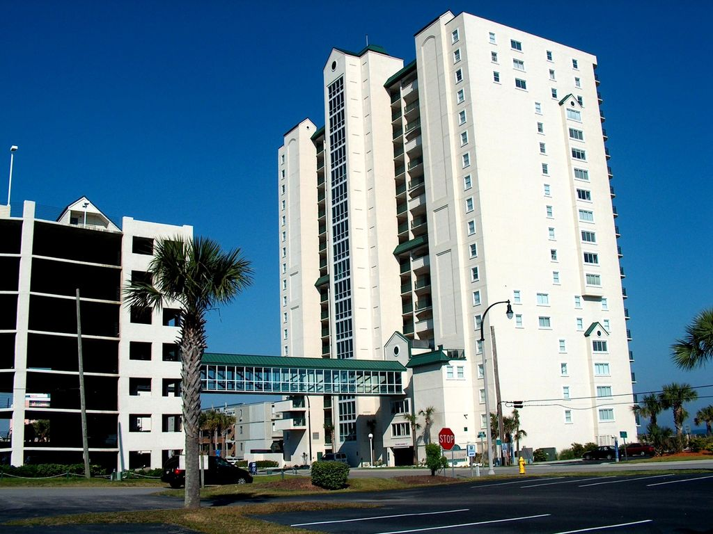 Luxury Oceanfront Penthouse X Box Homeaway Windy Hill