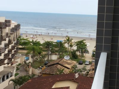 Promotion October 12- Beautiful Duplex Penthouse, 09 ps.- 4 d. + 4 children with sofa