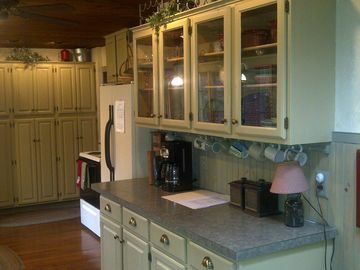 Hershey COTTAGE Rental Picture