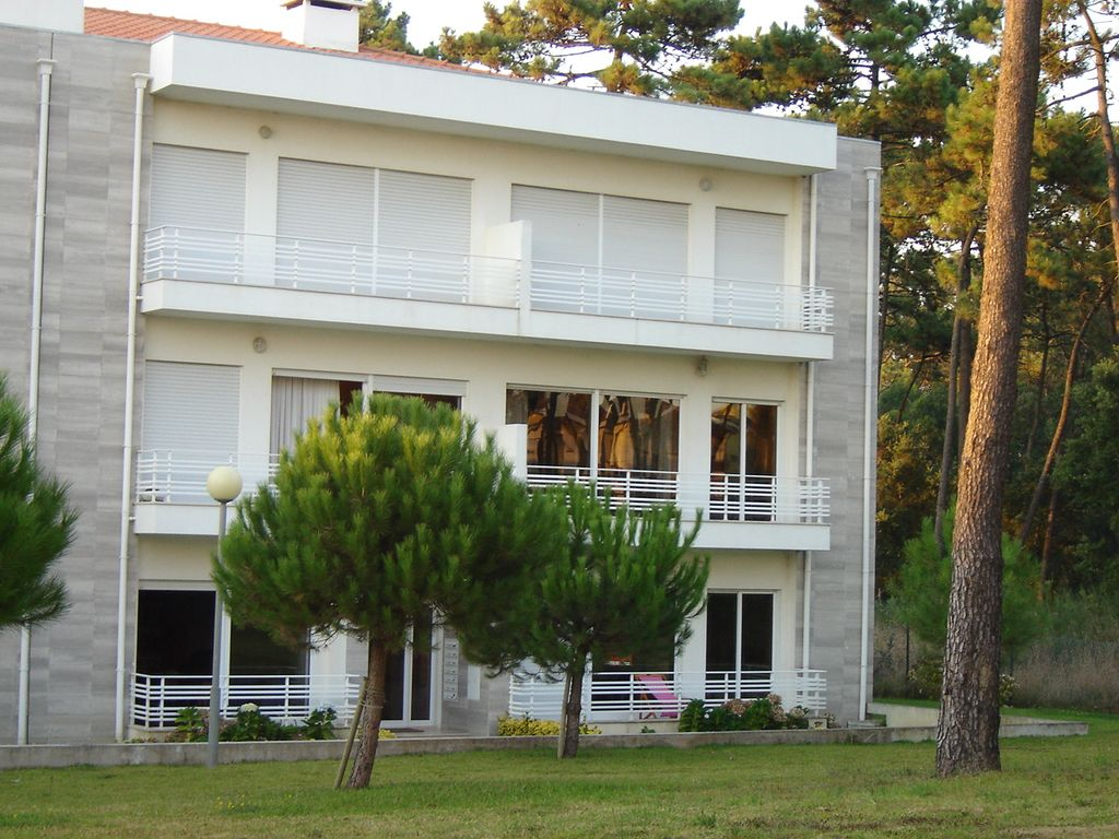 Holiday apartment, 90 square meters , Vila Do Conde