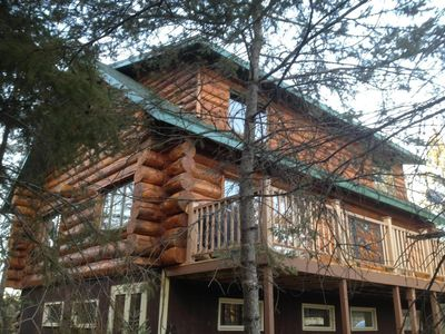 Park Rapids Vacation Rentals See All 78 SPECIAL FALL PRICING