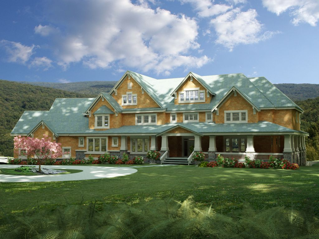 New luxury estate 12 000 sq ft 15 private vrbo for House plans 10000 square feet plus