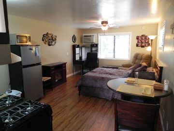 Temecula studio rental