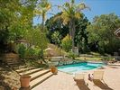 Montecito Estate Rental Picture