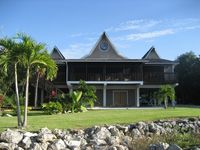P58~ Grassy Key Delight Marathon ~ Open Ocean Views~ 4 Bedroom