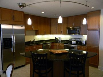 North Ocean City CONDO Rental Picture