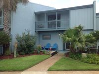 Sunnyside Up!  Your Home Away From Home In Peaceful West Panama City Beach
