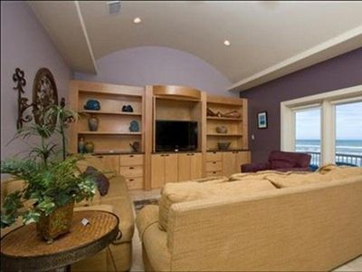South Padre Island house rental - .