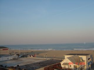Belmont Towers Ocean City condo photo - More Views