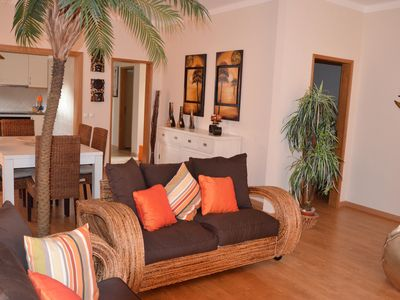 Holiday apartment 109476