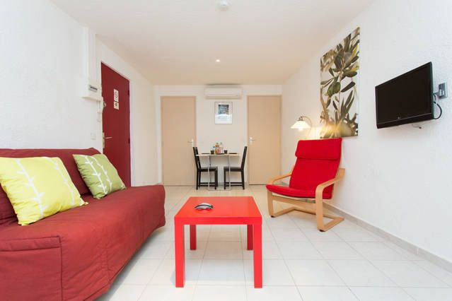 Holiday apartment 237956