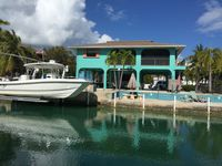 ***Hogfish Hideout***
