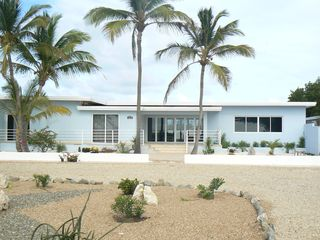 Aruba house photo - Your Beach Vacation House