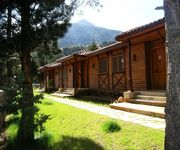 Charming Bungalows in