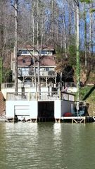 Waterfront On Lake Lure Book Now For Spri Vrbo