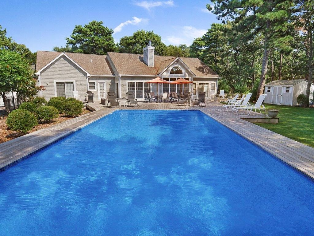 east hampton vacation rental vrbo 3779885ha 5 br