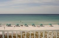 Platinum Gulf Front with Breathaking Views! ***July Openings!***