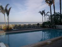 Gulf Side  Property - Book April weeks now ! !