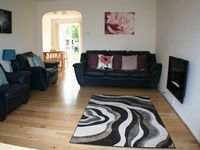 39 FEWSTER WAY - City Centre Townhouse Sleeps 5