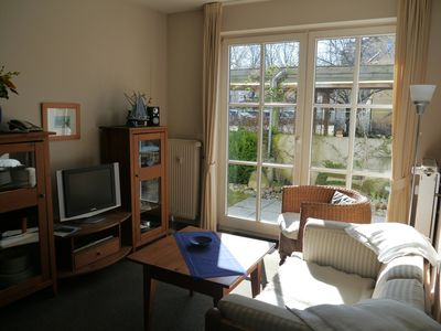 App. 236 beach near Holiday apartment with swimming pool