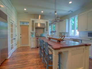 St. Simons Island house photo - 629oak-6.jpg