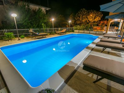 Holiday apartment 456704