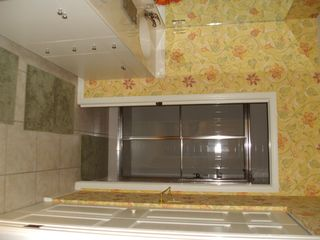 Vanderbilt Beach condo photo - Master bath with double sinks and walk-in closet