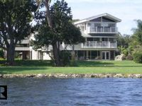 Upscale Executive Estate on Lake Tarpon