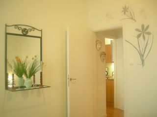 Central Athens apartment photo - .
