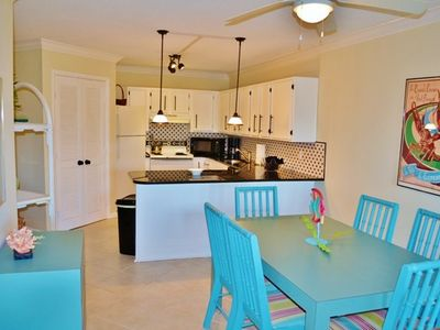 Welcome to your Hilton Head Island home-away-from-home!