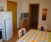 Holiday apartment 146690