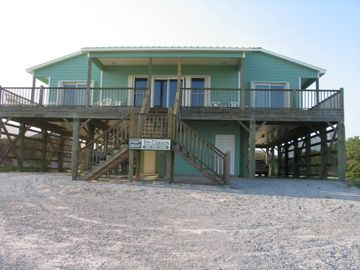 Fort Morgan house rental - Welcome to Inn Cahoots