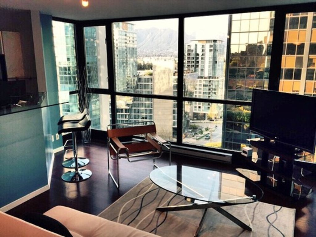 Top Coal Harbour Vacation Rentals Vrbo