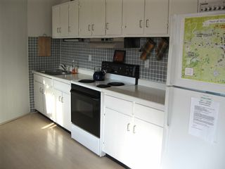 Windham house photo - Kitchen
