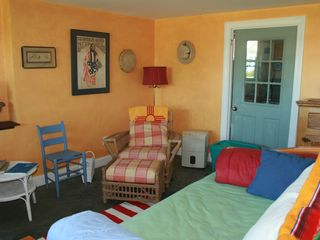 Family/Southwest room - Block Island house vacation rental photo