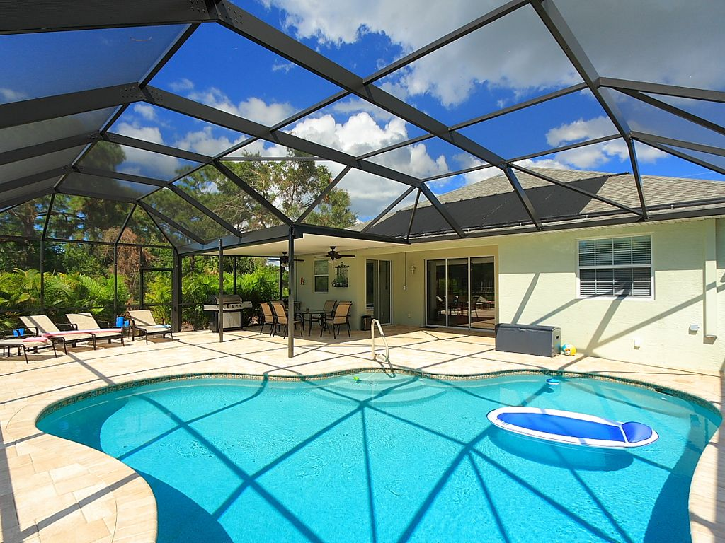 5 star villa with a new large 2ox28 39 saltwater for 5 star villas