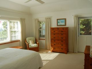 Bermuda house photo - .