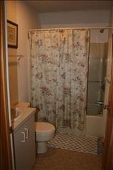 East Orleans house photo - Full bathroom %352